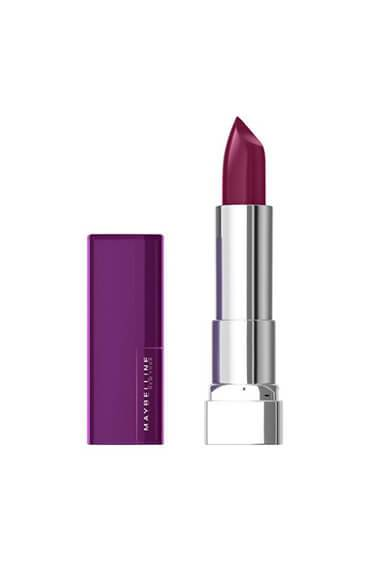 ROUGE A LEVRES COLOR SENSATIONAL SATIN
