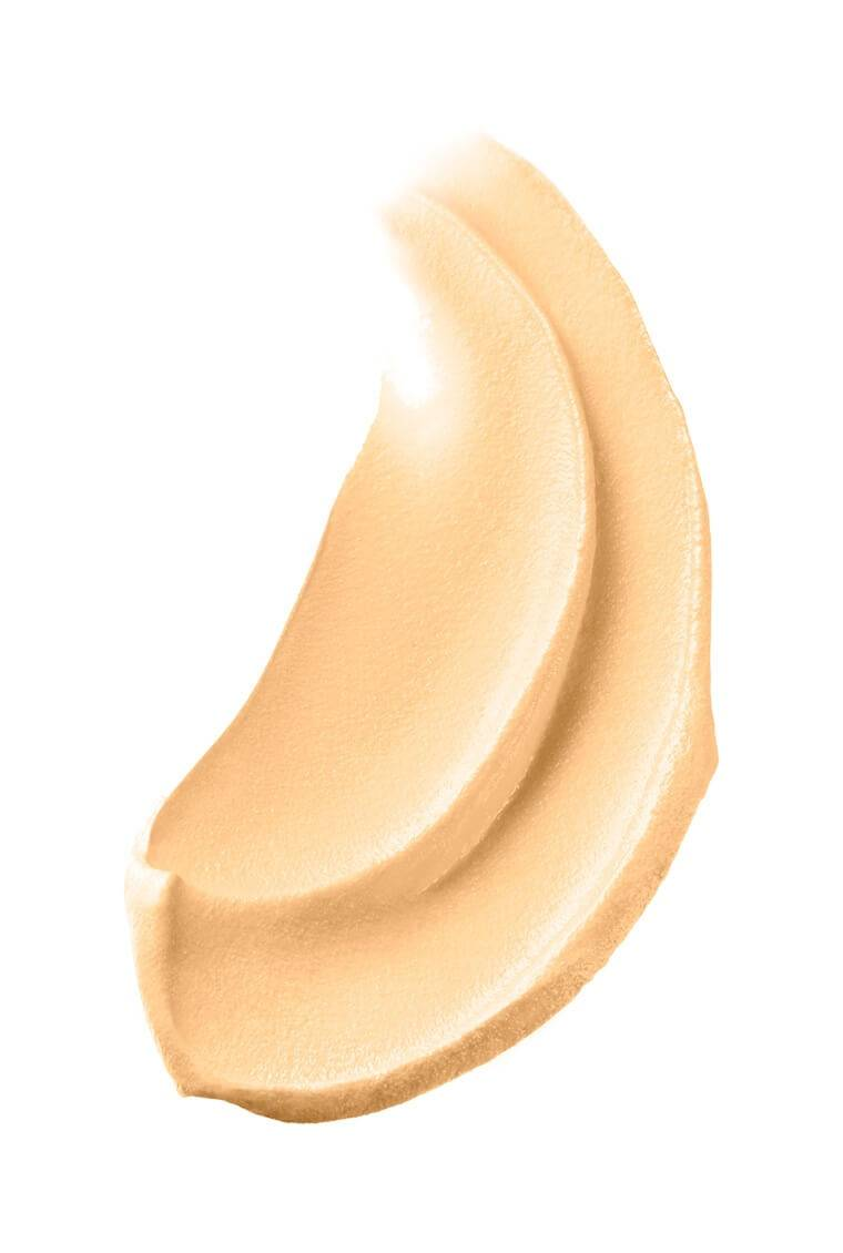 Dream Matte® Schuimende Foundation