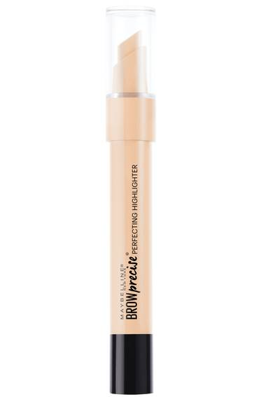 Brow Precise® Perfectionerende Highlighter