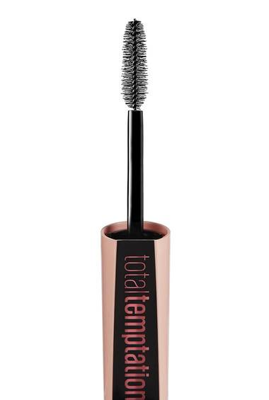 Total Temptation™ Afwasbare Mascara