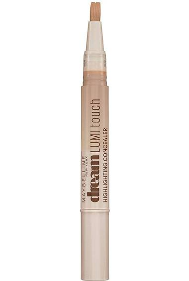 CORRECTEUR ILLUMINATEUR DREAM LUMITOUCH
