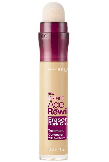 Instant Age Rewind® Eraser Dark Circles Treatment Concealer