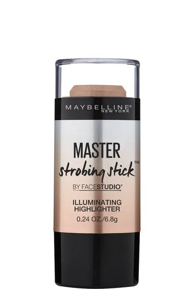 Facestudio® Master Strobing Stick™ Verhelderende Highlighter