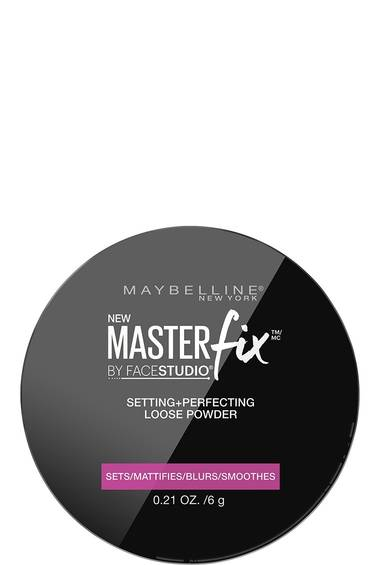 Facestudio® Master Fix™ Fixerend + Perfectionerend Los Poeder