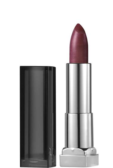 Color Sensational® Matte Metallics Lippenstift