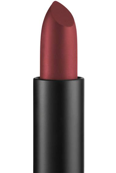 ROUGE A LEVRES COLOR SENSATIONAL POWDER MATTE